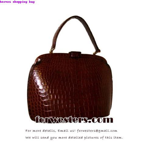 21fe4fb80416 hermes bags at more affordable costs but amazing values handbags